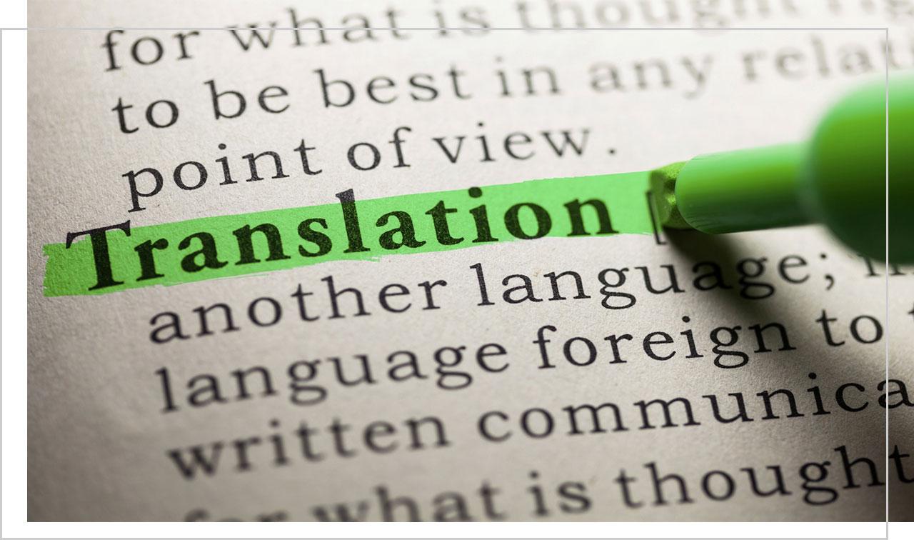 Translation-servizi-linguistici