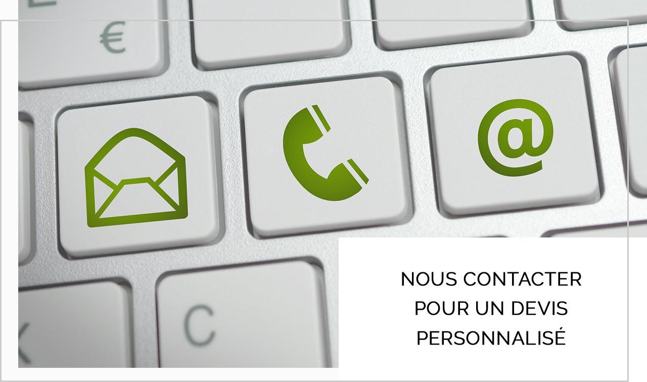 Slide-contatti-FR