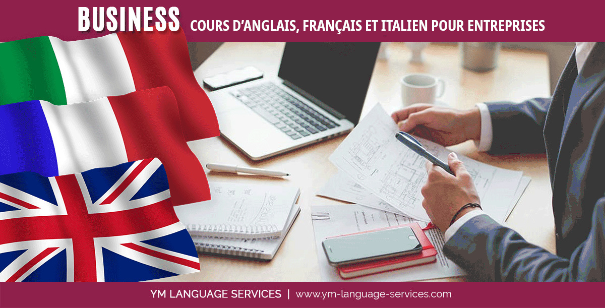 Business FR