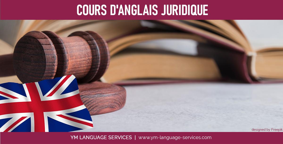 Immagini corsi inglese giuridico_FR