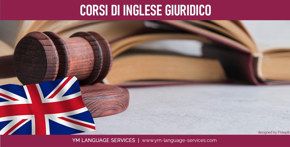 Immagini corsi inglese giuridico_IT