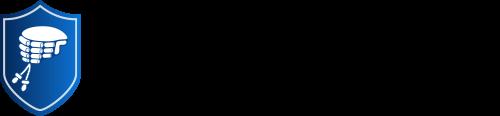 blc-logo-500