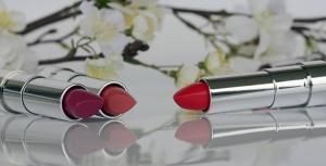 Specializzazione cosmetici