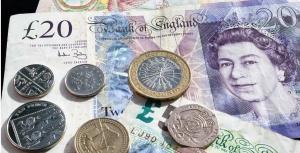 Specializzazione economico e finanziario
