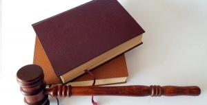 Specializzazione giuridico