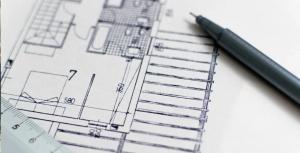 Specializzazione industriale edile