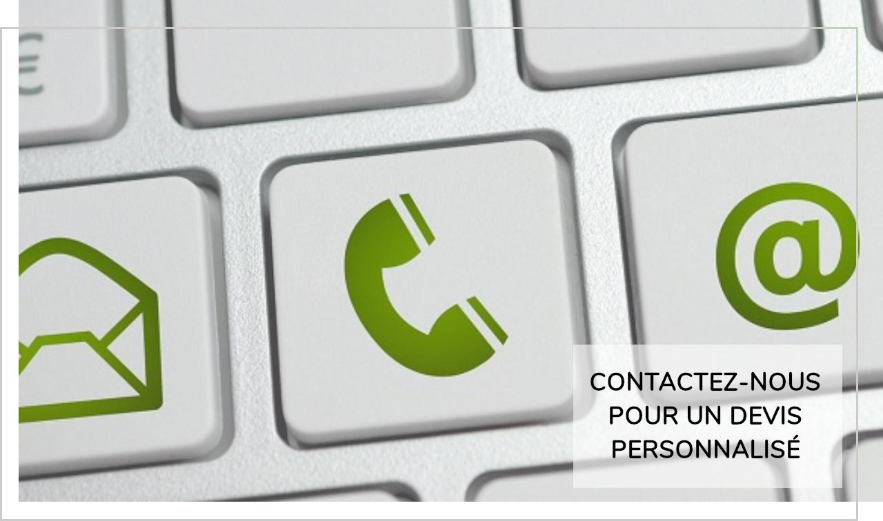 3-Homepage slider 2020 contattaci FR