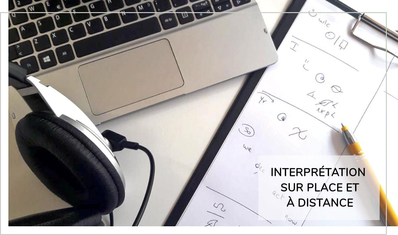3-Homepage slider 2020 interpretazione FR
