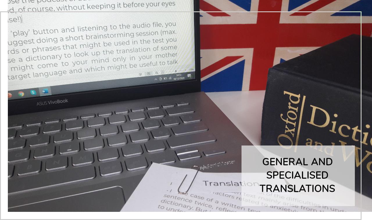 3-Homepage slider 2020 traduzioni UK