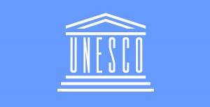 specializzazione_patrimonio_unesco