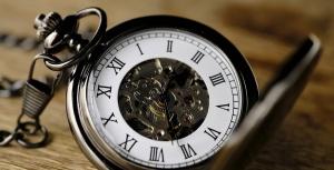 specializzazioni-orologeria